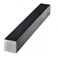 Квадрат стальной, 10х10 мм