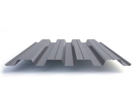 Профнастил (1сорт), H-60, Zn,  6 х 0,902 м.